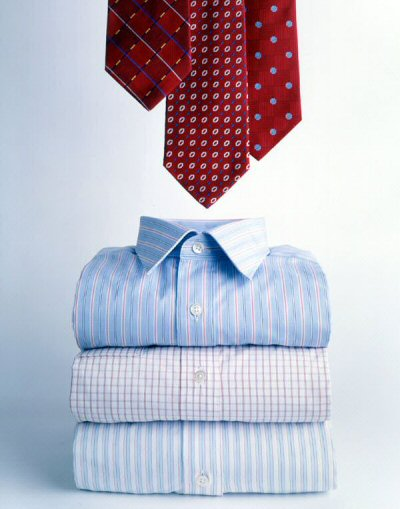 Dry Cleaners Brentwood