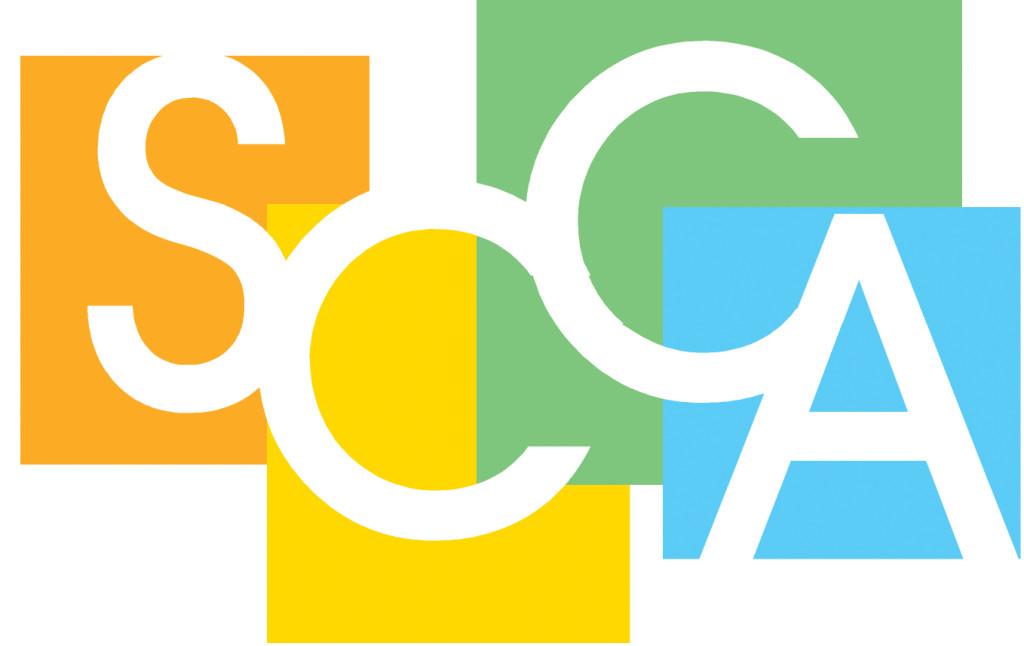 logo-1024x646