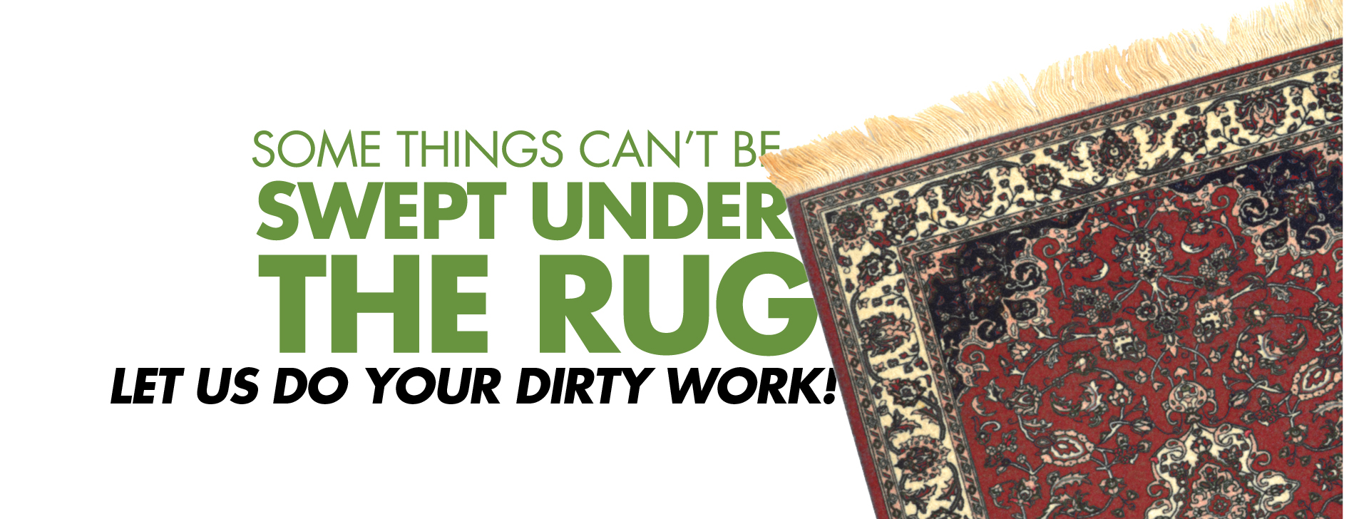 perfect_rugs_banner_feb161