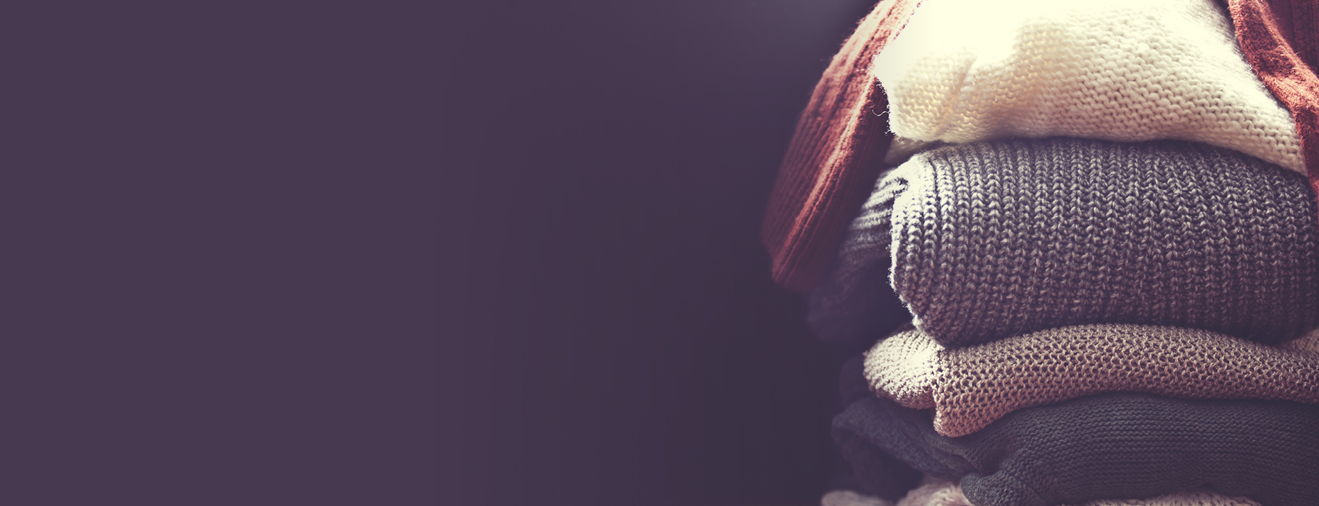 perfect_sweaters_HT6_web_banner_jan17