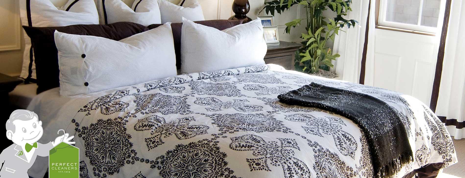 perfect_bedding_HT5_web_banner_feb18