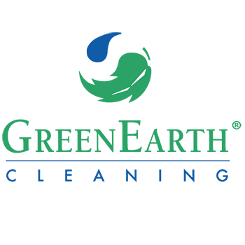 GreenEarth-Hi-Res 350