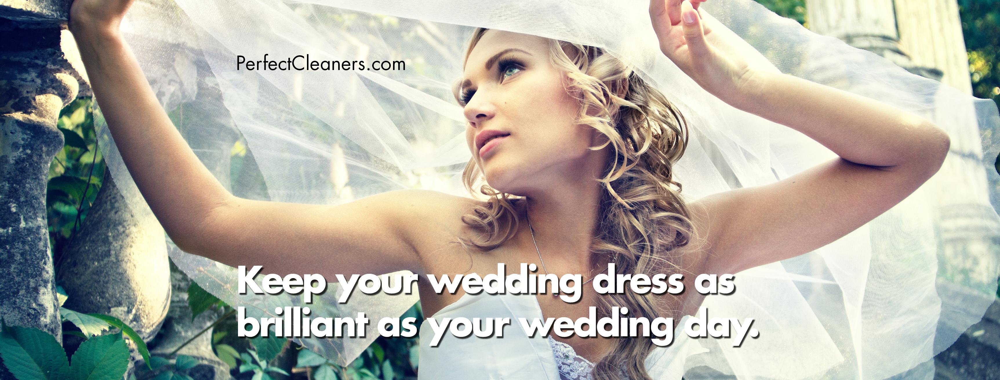 perfect_wedding_HT_custom_tl_jul18