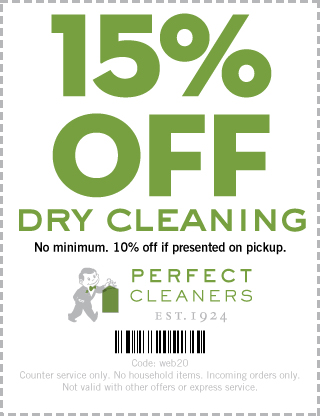 photograph relating to Printable Dry Cleaning Coupons titled Dry Cleaners La Dry Cleansing, Changes and Tailoring